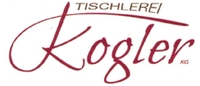 Tischlerei Kogler - Das Möbel aus dem Stey'rtal