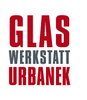 Glaswerkstatt Urbanek