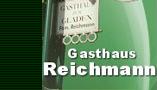 Gladenstrasse (Gasthaus Reichmann)