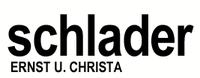 Gasthaus (Pension - Baggerungen - Vermietungen - Nahwärme Ernst u. Christa Schlader)