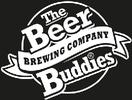 The Beer Buddies, Tragweiner Bier, Verkostung und Verkauf regionaler Bierspezialitäten in historischer Umgebung.