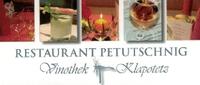 Restaurant Petutschnig