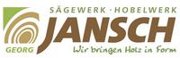 Sägewerk - Hobelwerk Jansch