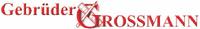Zimmerei & Handel Gebr. Grossmann OG