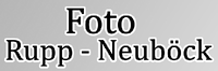 Foto Rupp-Neuböck