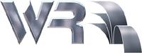 WR Wilhelm Stahlbau GmbH