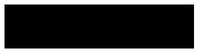 Gruppenpraxis für ALLGEMEINMEDIZIN, Dr. med. univ. Bernhard Wild und Dr. med. univ. Michael Wild, Arzt für Allgemeinmedizin in Tragwein im Bezirk Freistadt.