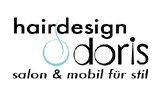 Hairdesign Doris Salon & mobil für stil