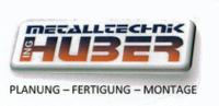 Metalltechnik Ing. Huber