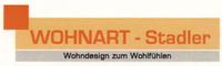 Wohnart - Stadler Wohndesign zum Wohlfühlen