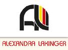 Raumaustattung Alexandra Lakinger