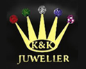 Anh. K&K Juwelier GmbH