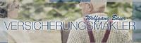 Wolfgang Baier Versicherungsmakler