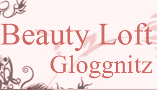 Beauty Loft - Gloggnitz