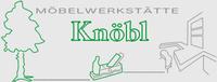 Möbelwerkstätte Knöbl