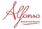 Restaurant & Pizzeria Alfonso