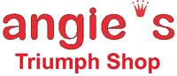angie's Triumph Shop