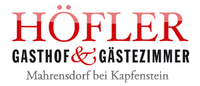 Höfler Gasthof & Gästezimmer
