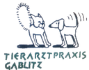 Tierarztpraxis Gablitz
