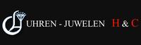 Uhren-Juwelen H&C