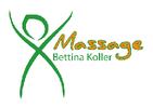 Bettina Koller - Gewerbliche Masseurin