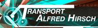 Transporte Alfred Hirsch