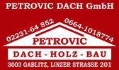 Petrovic Dach GmbH