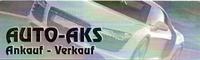 AUTO AKS Ankauf - Verkauf