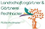 Landschaftsgärtner &  Gärtnerei Pechhacker