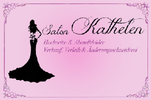 Salon Kathelen
