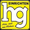 hg-einrichten Günther Hasenöhrl