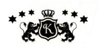 Kamill Rauf KG
