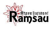 Alpengasthaus - Ramsau Eisenerz