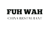 Fuh Wah China Restaurant