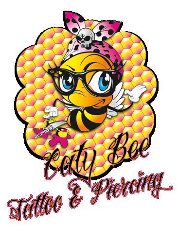 Caty bee tattoo piercing in f rstenfeld tattoo piercingstudio dienstleistungen - Mobel bald olpe offnungszeiten ...