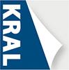 Kral Buch GmbH