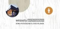 wessely architektur