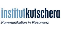 Haindl Helmut Institut Kutschera