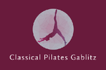 Classical Pilates Studio Gablitz