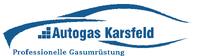 Ratajczyk Slavomir Autogas Karsfeld
