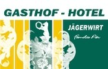 Gasthof Hotel Seminar Jagerwirt Fam. Pär