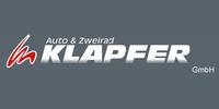 Auto & Zweirad Klapfer Gottfried