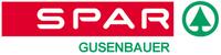 SPAR-Markt Gusenbauer in Bad Zell im Bezirk Freistadt.