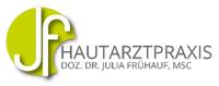 Doz. Dr. Julia Frühauf, MSc