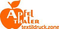 Apfelthaler Werbetechnik Textilhandel & Druck