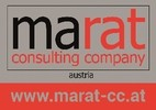 marat consulting company - Raum Funktion Perfektion