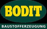 Bodit Granit Marmor Natursteine Fliesen Kachelöfen