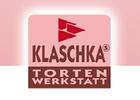Cafe Conditorei Klaschka - Tortenwerkstatt