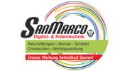 SanMarco Werbetechnik