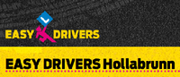 Fahrschule Easy Drivers - Werzinger